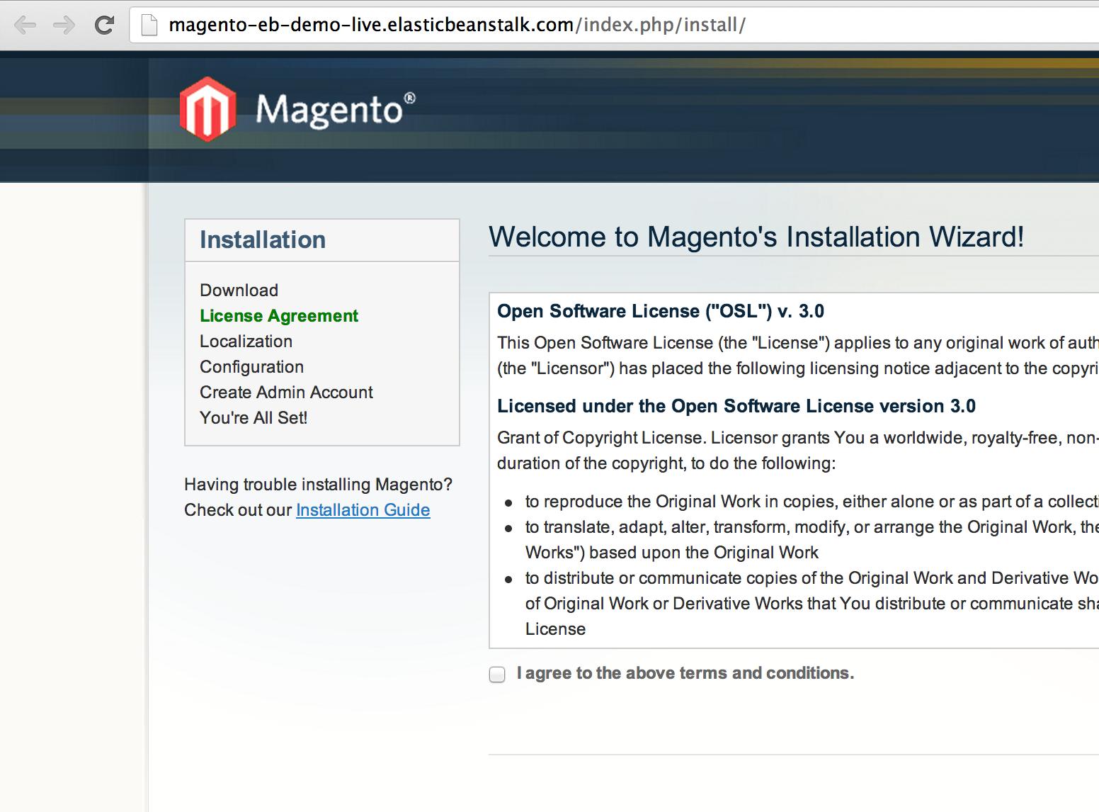 magento-install-screen