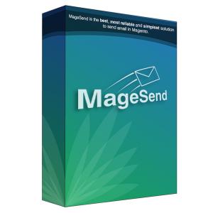 MageSend-box-sq