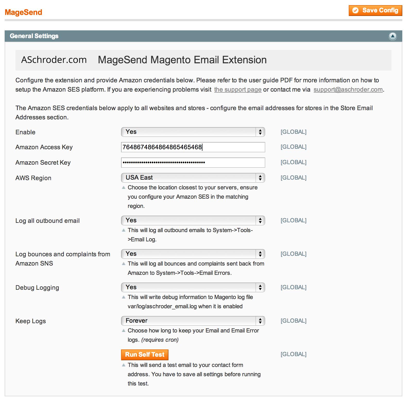 magesend magento email aschroder com rh aschroder com Kindle Fire User Guide Kindle Fire User Guide