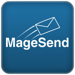 MageSend Magento Email sending with Amazon SES