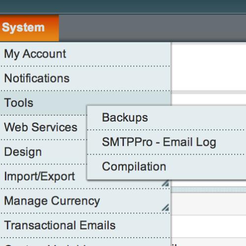 SMTP Pro Magento SMTP Email – ASchroder com