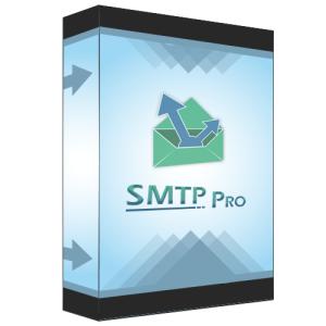 smtp box
