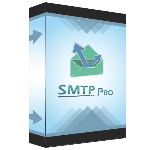 Smtp Pro Magento Smtp Email Aschroder Com